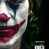 Joker-Official-Images-Final-Poster-03